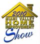 2010 Miami Valley Home Improvement Show logo