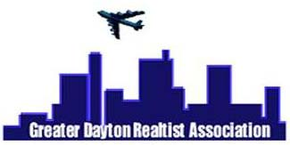 Greater Dayton Realtist Association logo