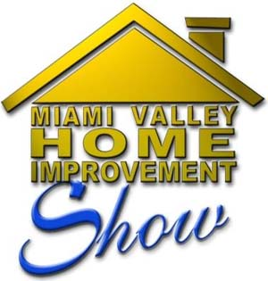 Miami Valley Home Improvement Show logo