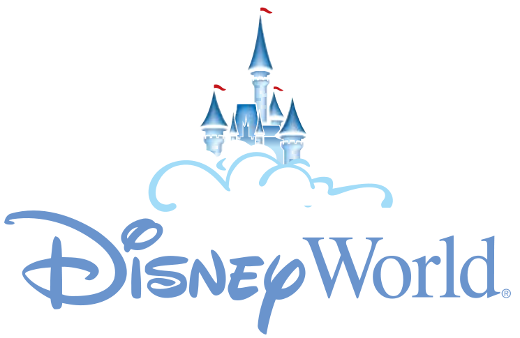disney world exploring the seventies rh sites google com disney world clipart free disney world clipart black and white